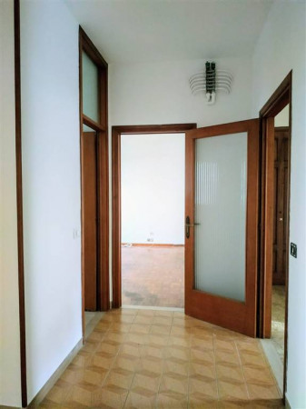 Appartamento in vendita a Città di Castello, La Tina, Con giardino, 95 mq - Foto 10