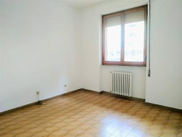 Appartamento in vendita a Città di Castello, La Tina, Con giardino, 95 mq - Foto 6