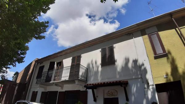 Appartamento in vendita a Asti, Est, 100 mq