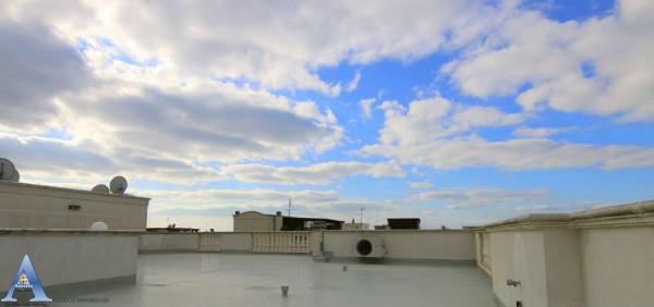 Appartamento in vendita a Leporano, 109 mq - Foto 4