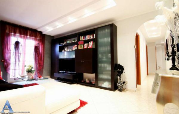 Appartamento in vendita a Leporano, 109 mq - Foto 20