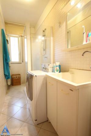 Appartamento in vendita a Leporano, 109 mq - Foto 7