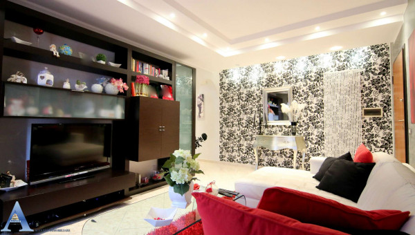 Appartamento in vendita a Leporano, 109 mq - Foto 19