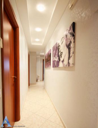 Appartamento in vendita a Leporano, 109 mq - Foto 14