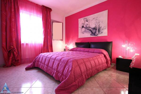 Appartamento in vendita a Leporano, 109 mq - Foto 13