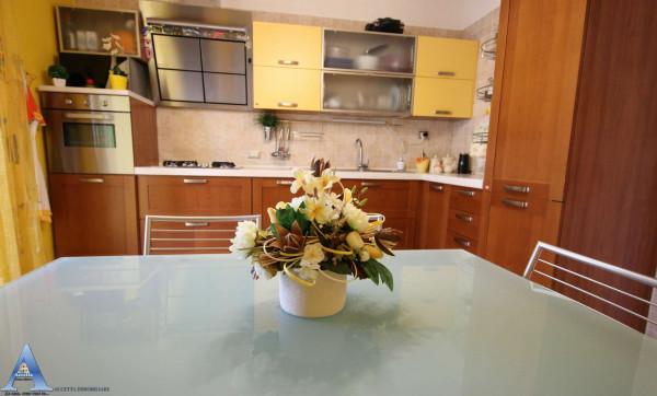Appartamento in vendita a Leporano, 109 mq - Foto 16