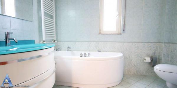 Appartamento in vendita a Leporano, 109 mq - Foto 11