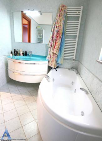 Appartamento in vendita a Leporano, 109 mq - Foto 10