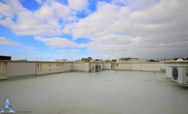 Appartamento in vendita a Leporano, 109 mq - Foto 5