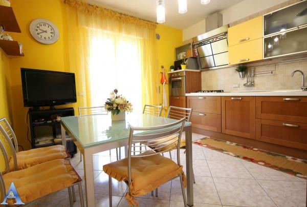 Appartamento in vendita a Leporano, 109 mq - Foto 17