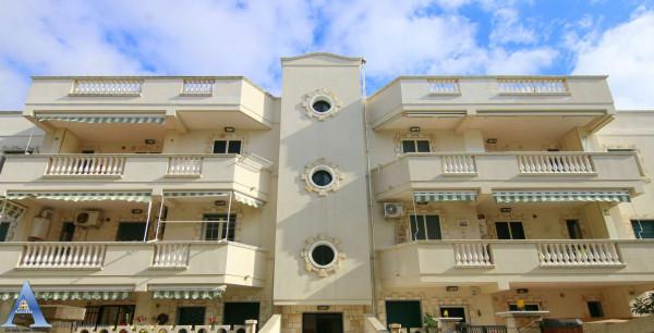 Appartamento in vendita a Leporano, 109 mq - Foto 21