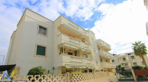 Appartamento in vendita a Leporano, 109 mq - Foto 3