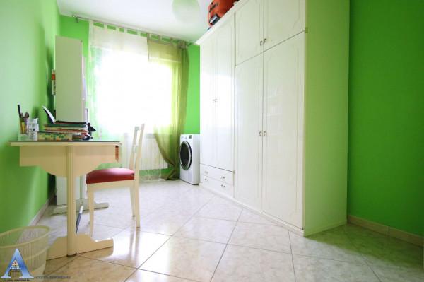 Appartamento in vendita a Leporano, 109 mq - Foto 9