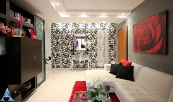 Appartamento in vendita a Leporano, 109 mq - Foto 6