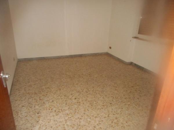 Appartamento in affitto a Latina, Latina Scalo, 140 mq - Foto 2
