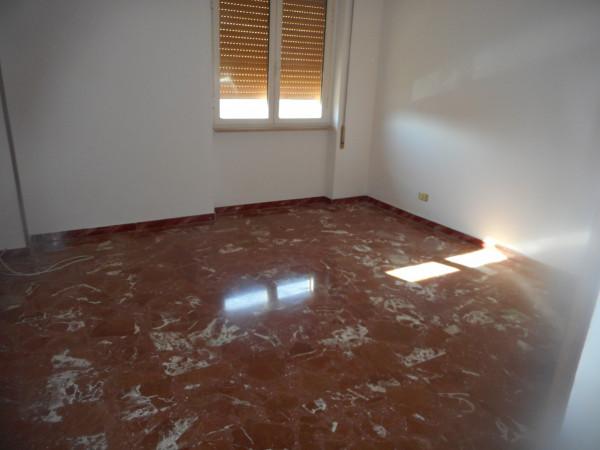 Appartamento in affitto a Latina, Latina Scalo, 140 mq - Foto 3