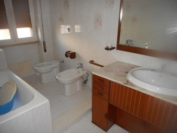 Appartamento in affitto a Latina, Latina Scalo, 140 mq - Foto 1