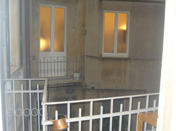 Appartamento in vendita a Genova, Adiacenze Stazione Marittima, Arredato, 500 mq - Foto 75