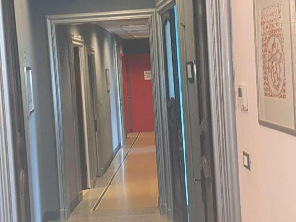 Appartamento in vendita a Genova, Adiacenze Stazione Marittima, Arredato, 500 mq - Foto 11