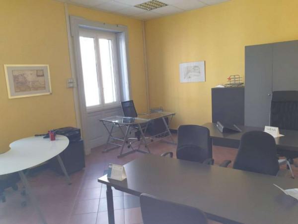Appartamento in vendita a Genova, Adiacenze Stazione Marittima, Arredato, 500 mq - Foto 17