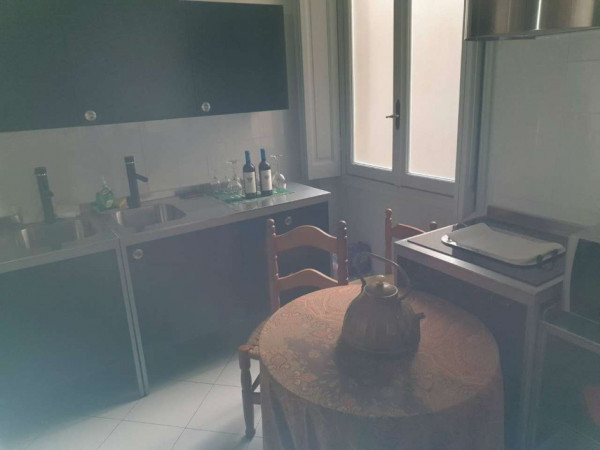 Appartamento in vendita a Genova, Adiacenze Stazione Marittima, Arredato, 500 mq - Foto 28