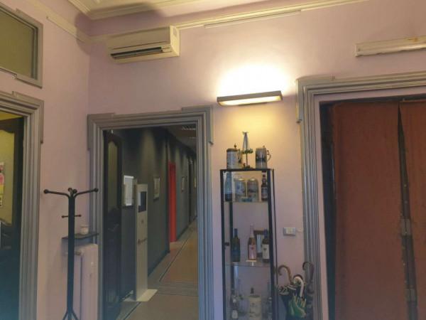 Ufficio in vendita a Genova, Adiacenze Stazione Marittima, 500 mq - Foto 12