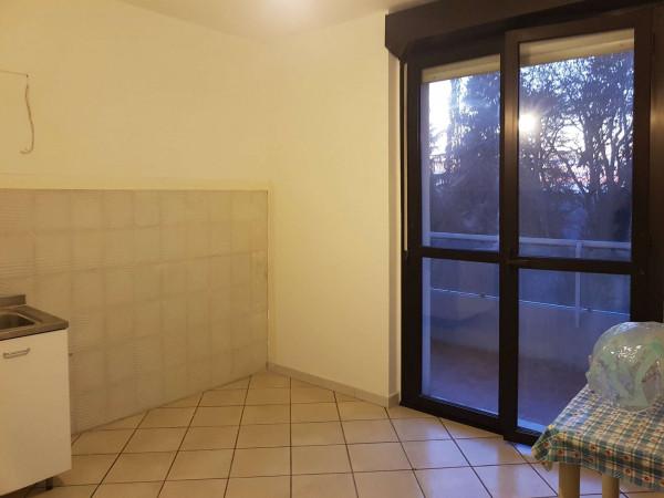 Appartamento in vendita a Gorla Minore, Centro, 105 mq - Foto 29