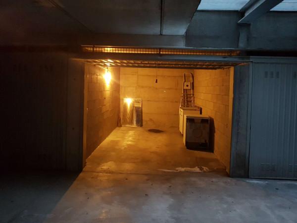 Appartamento in vendita a Gorla Minore, Centro, 105 mq - Foto 11