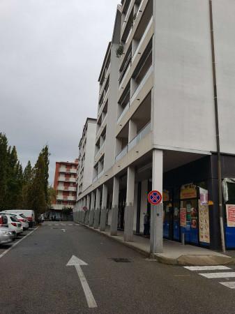 Appartamento in vendita a Gorla Minore, Centro, 105 mq - Foto 9