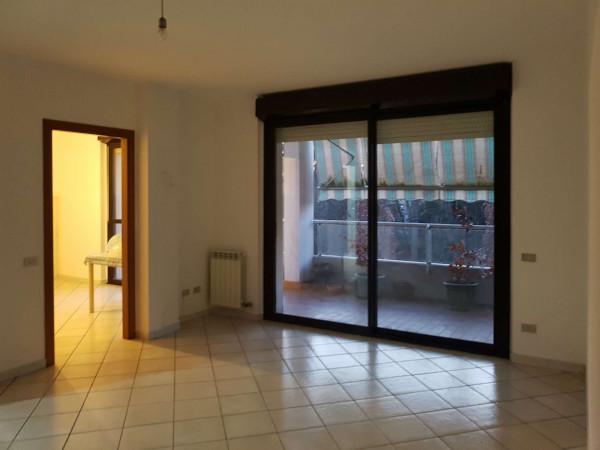 Appartamento in vendita a Gorla Minore, Centro, 105 mq - Foto 32