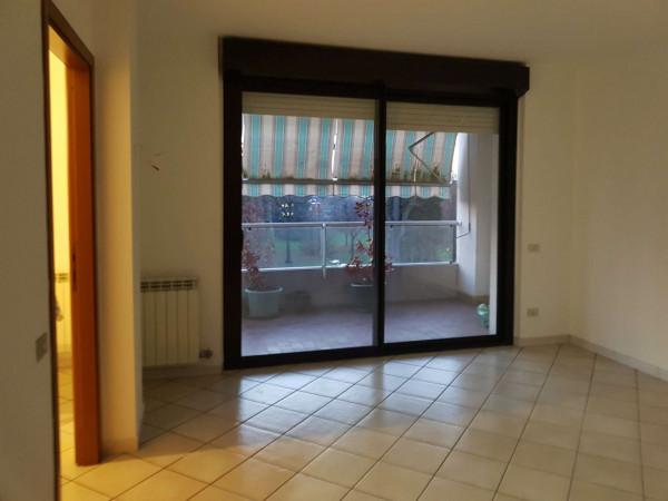 Appartamento in vendita a Gorla Minore, Centro, 105 mq - Foto 31
