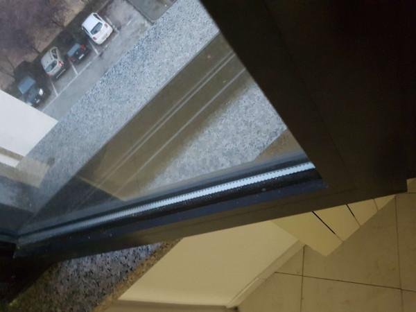 Appartamento in vendita a Gorla Minore, Centro, 105 mq - Foto 7