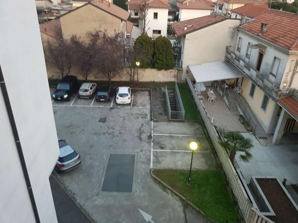 Appartamento in vendita a Gorla Minore, Centro, 105 mq - Foto 14