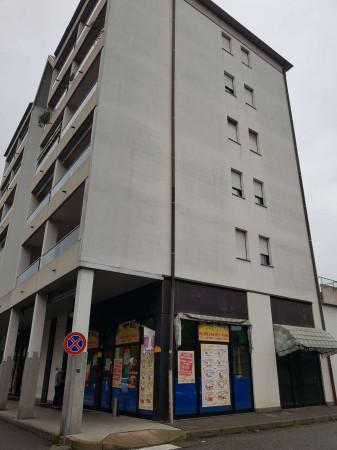 Appartamento in vendita a Gorla Minore, Centro, 105 mq - Foto 10
