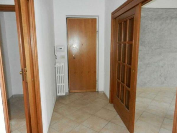 Appartamento in affitto a Venaria Reale, 100 mq - Foto 11