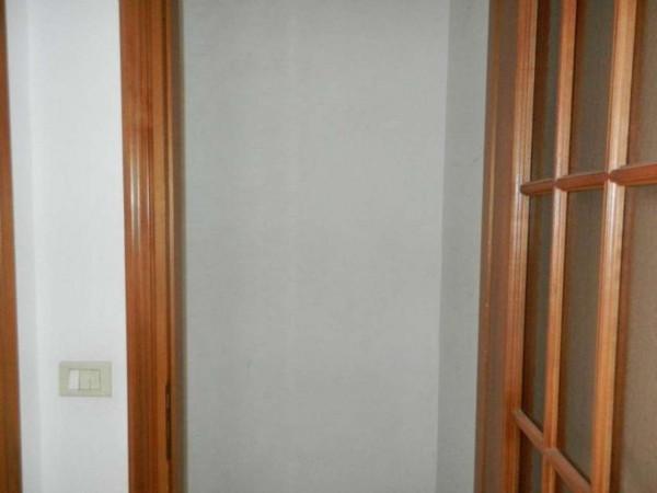 Appartamento in affitto a Venaria Reale, 100 mq - Foto 22