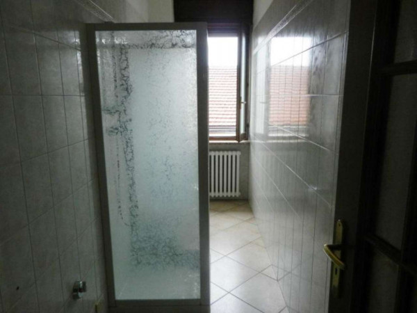 Appartamento in affitto a Venaria Reale, 100 mq - Foto 17