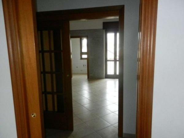 Appartamento in affitto a Venaria Reale, 100 mq - Foto 3