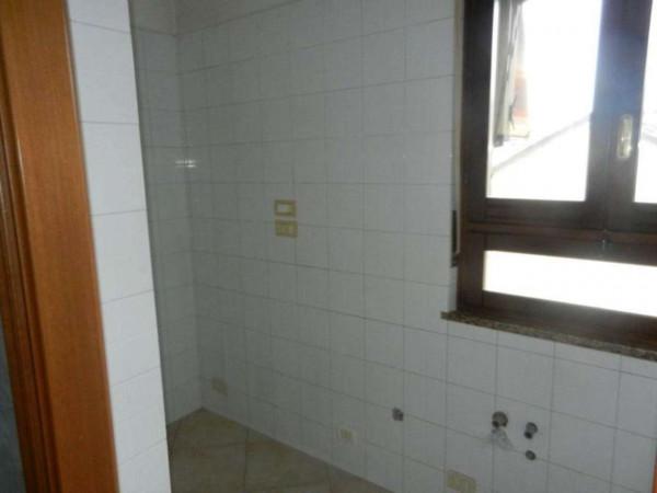Appartamento in affitto a Venaria Reale, 100 mq - Foto 26