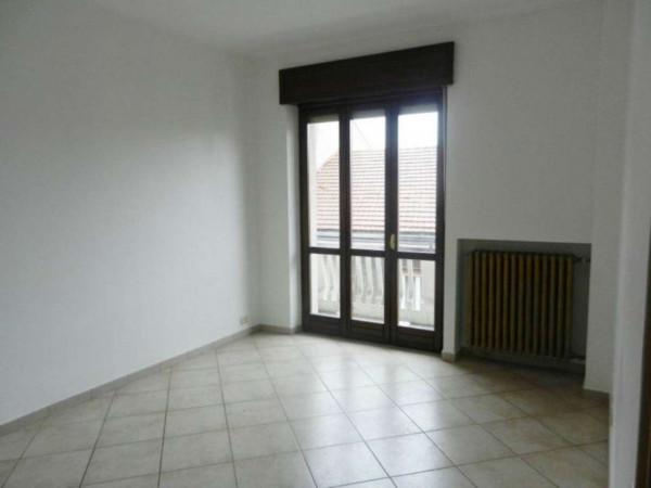 Appartamento in affitto a Venaria Reale, 100 mq - Foto 18