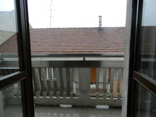 Appartamento in affitto a Venaria Reale, 100 mq - Foto 8