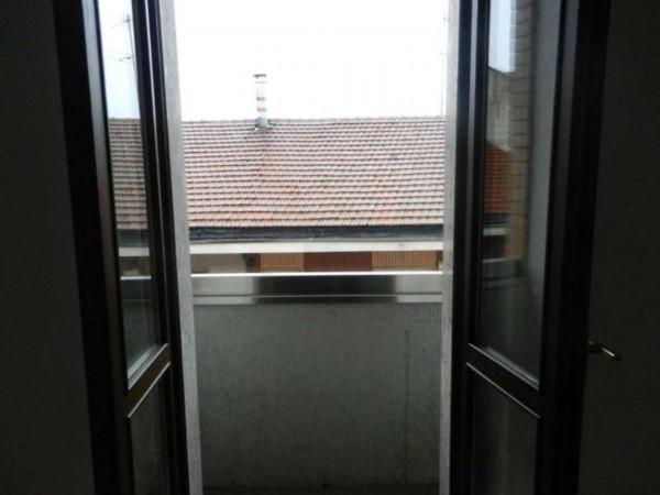 Appartamento in affitto a Venaria Reale, 100 mq - Foto 10