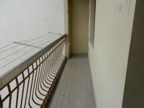 Appartamento in affitto a Venaria Reale, 100 mq - Foto 13