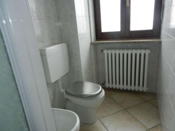 Appartamento in affitto a Venaria Reale, 100 mq - Foto 15