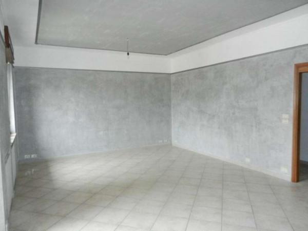 Appartamento in affitto a Venaria Reale, 100 mq - Foto 25