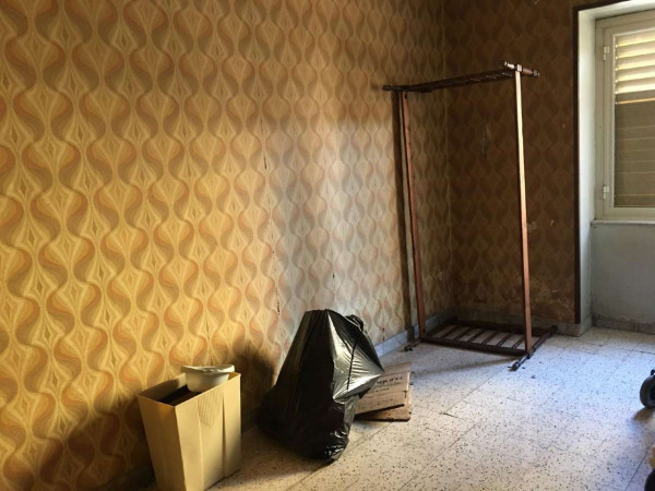 Appartamento in vendita a Sant'Anastasia, Centrale, Con giardino, 85 mq - Foto 21