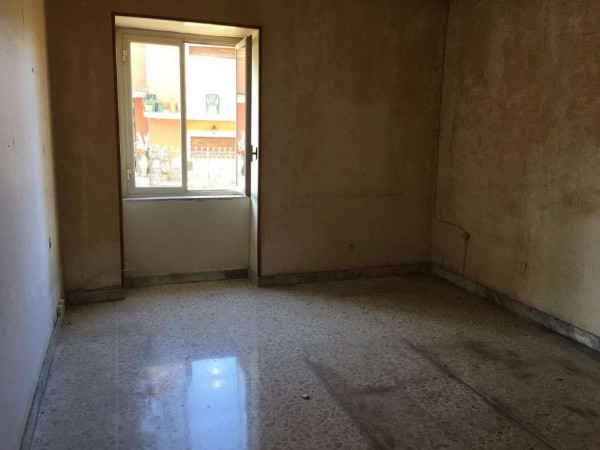 Appartamento in vendita a Sant'Anastasia, Centrale, Con giardino, 85 mq - Foto 20