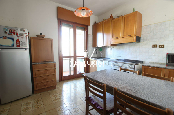 Appartamento in vendita a Roma, Valle Muricana, 100 mq - Foto 15