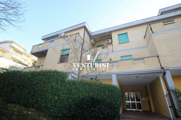Appartamento in vendita a Roma, Valle Muricana, 100 mq - Foto 5