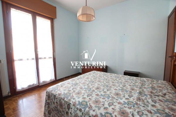 Appartamento in vendita a Roma, Valle Muricana, 100 mq - Foto 12